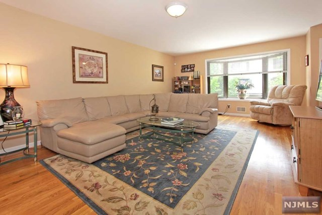 201 Watchung Avenue #C18, Bloomfield, NJ 07003
