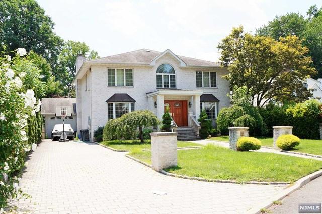 44 Bennett Road, Teaneck, NJ 07666