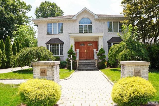 44 Bennett Rd, Teaneck, NJ 07666