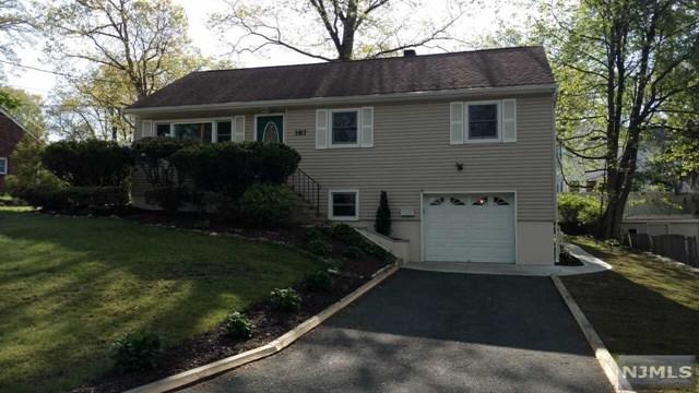387 Fern St, Township of Washington, NJ 07676