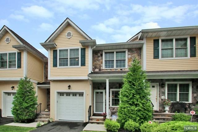5 Dipippo Ct #5, Waldwick, NJ 07463