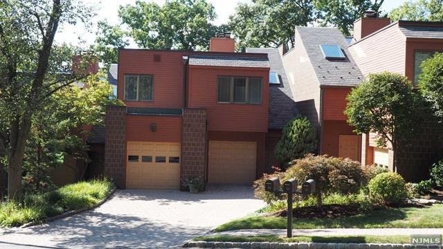 30 Oak Trail Rd, Englewood, NJ 07631