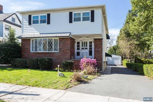 82 Addison Ave, Rutherford, NJ 07070