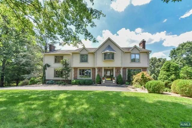27 Herbst Rd, Rivervale, NJ 07675
