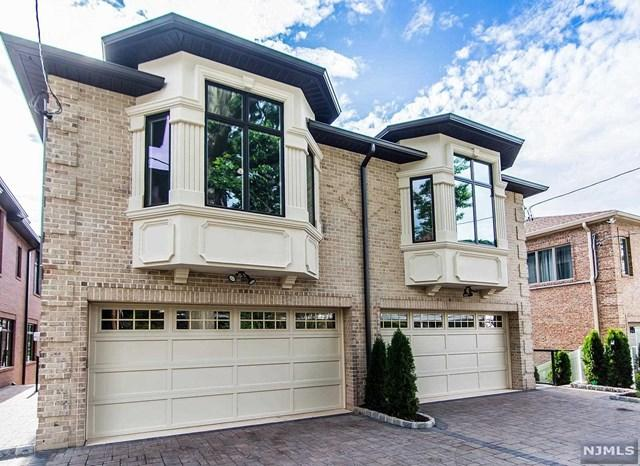 1220 River Rd #A, Edgewater, NJ 07020