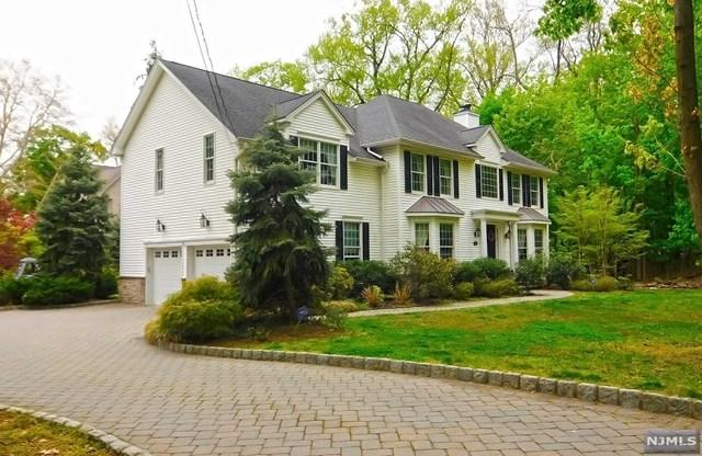40 The Pkwy, Harrington Park, NJ 07640