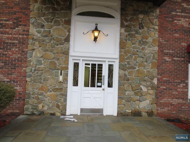 301 Ringwood Ave #301, Pompton Lakes, NJ 07442