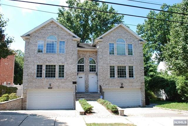 324 E Columbia Ave #A, Palisades Park, NJ 07650