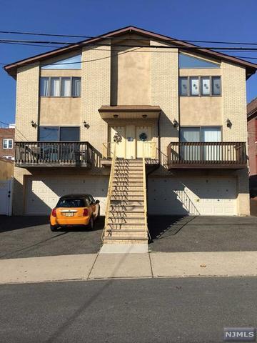 281 Columbia Ave #A, Cliffside Park, NJ 07010