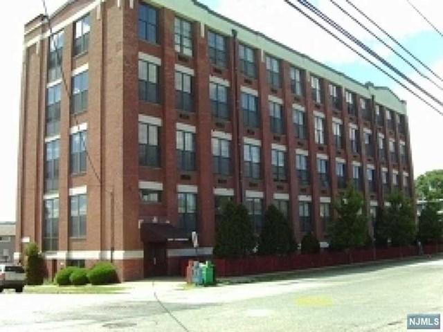 366-382 Trenton Ave #1A, Paterson, NJ 07503