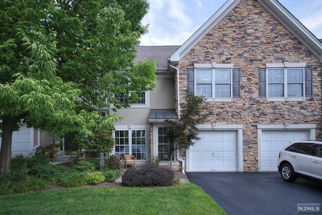 21 Magnolia Way, North Haledon, NJ 07508