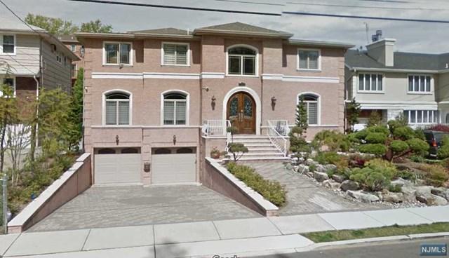 325 Glen Ave, Palisades Park, NJ 07650