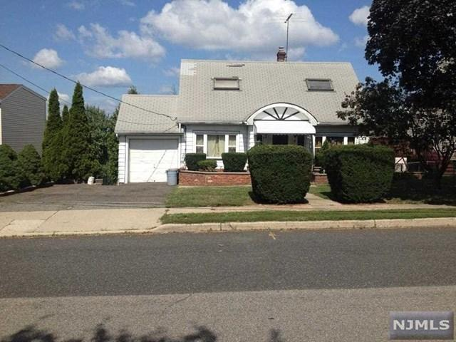 37 Oak Grove Ave, Hasbrouck Heights, NJ 07604