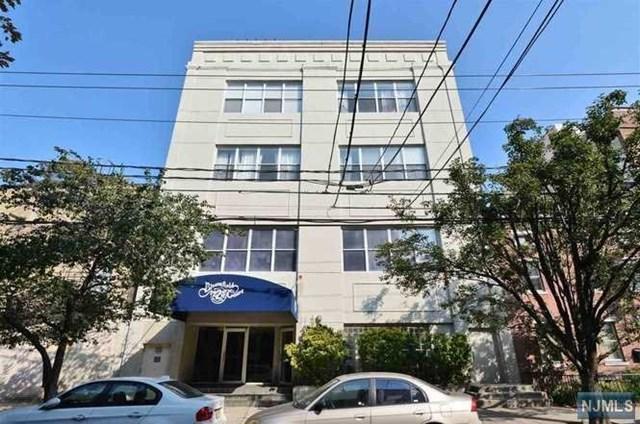 223 Bloomfield St, Hoboken, NJ 07030