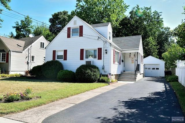 229 Cooper Ave, Dumont, NJ 07628