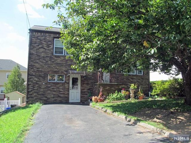 135 Margaret Ave, Nutley, NJ 07110
