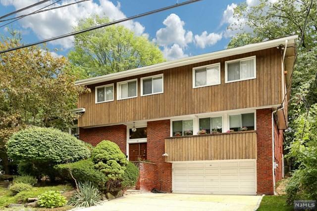 59 Elm St, Englewood Cliffs, NJ 07632