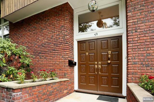 59 Elm Street, Englewood Cliffs, NJ 07632