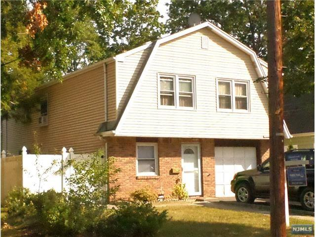 235 Elm Ave, Teaneck, NJ 07666