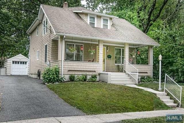 149 Randolph Ave, Dumont, NJ 07628