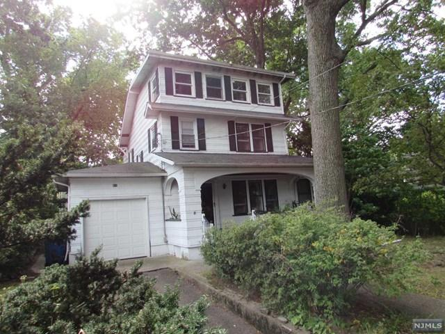 411 Lincoln Ave, Rutherford, NJ 07070