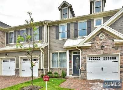 1405 Whitney Ln, Allendale, NJ 07401