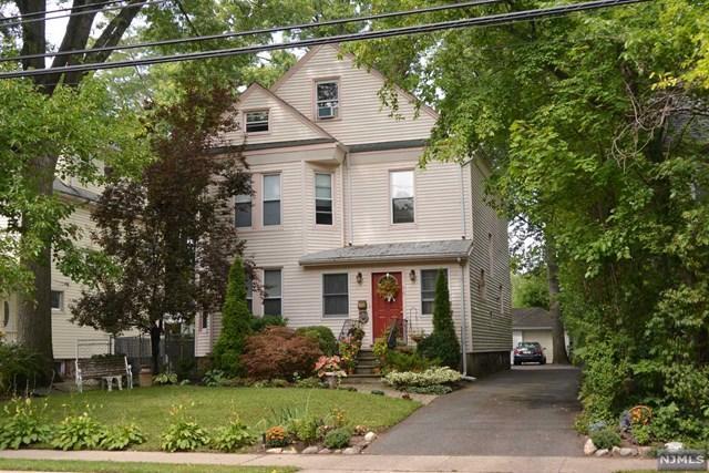 76 Tenafly Rd, Englewood, NJ 07631