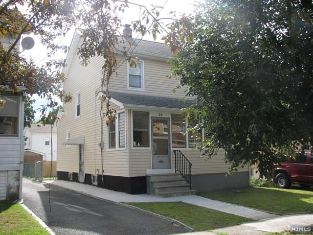 84 Floyd Ave, Bloomfield, NJ 07003