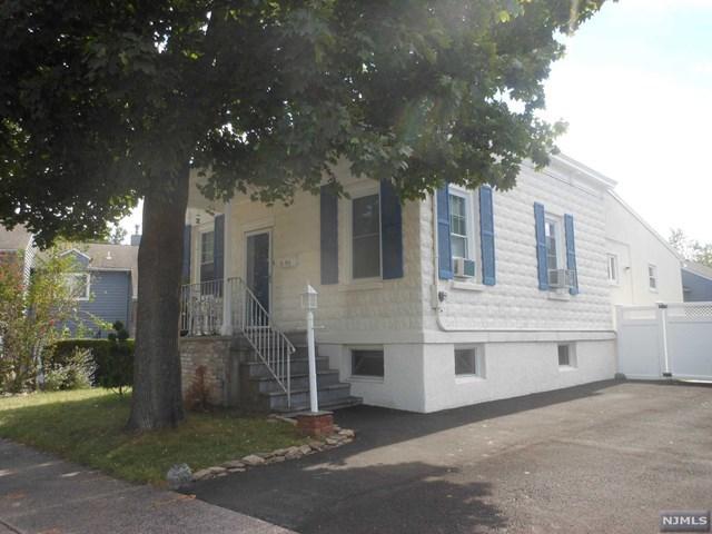 8-46 Oak St, Fair Lawn, NJ 07410