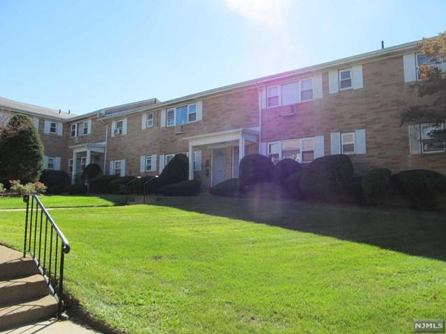 39-02 Dobrin Court #A, Fair Lawn, NJ 07410