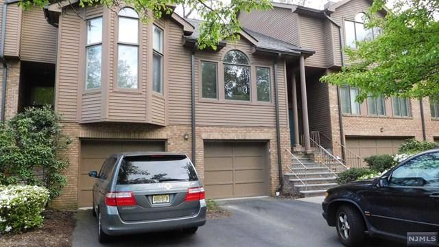 18 Lakeview Dr, Old Tappan, NJ 07675