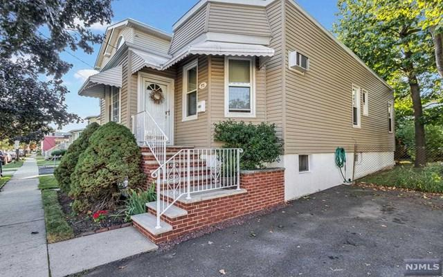 771 Minnie Pl, Secaucus, NJ 07094