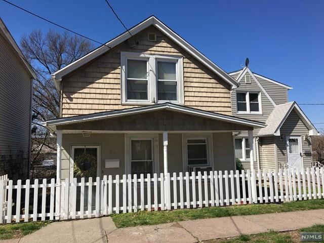 83 Orchard St, Garfield, NJ 07026