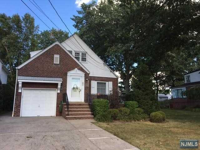 81 Riverview Ave, Cliffside Park, NJ 07010