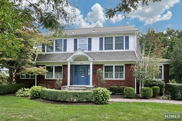 340 Harristown Rd, Glen Rock, NJ 07452