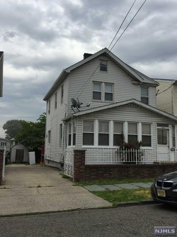 554 Devon St, Kearny, NJ 07032