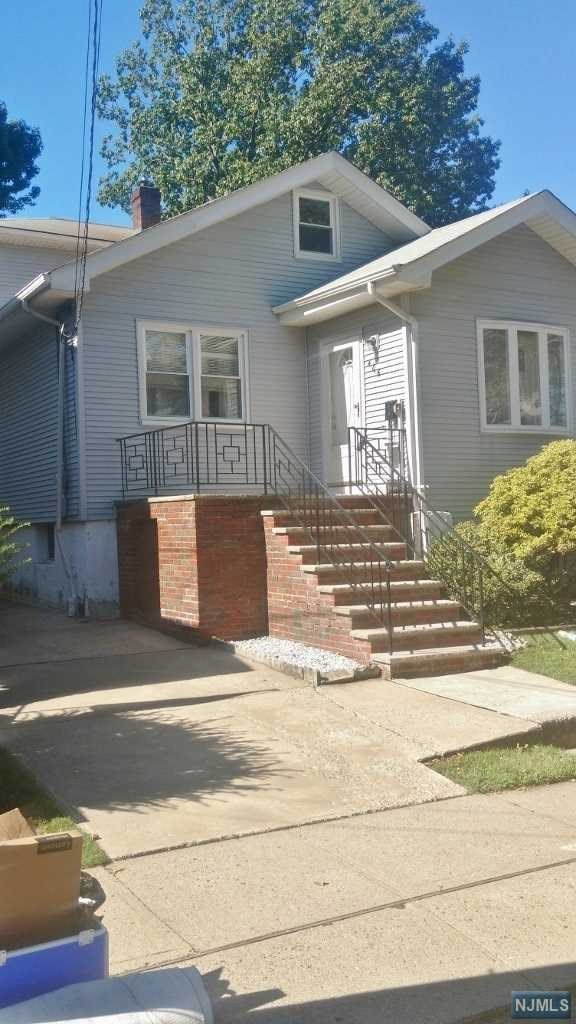 406 Columbia Avenue, Cliffside Park, NJ 07010