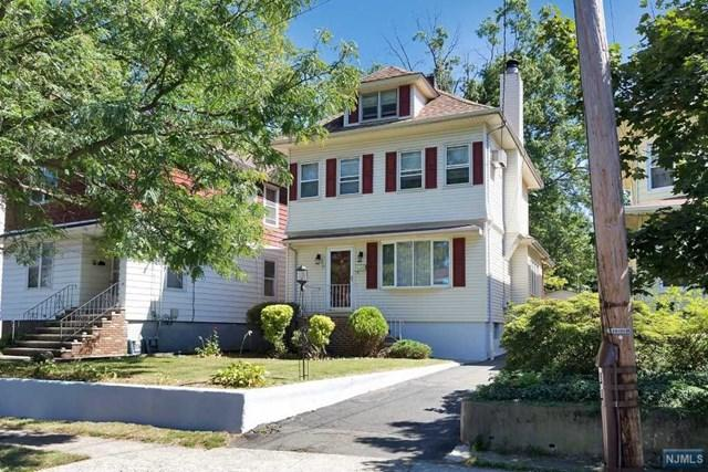 65 E Gouverneur Ave, Rutherford, NJ 07070