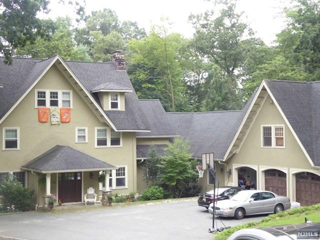 28 Lookout Road, Mountain Lakes, NJ 07046