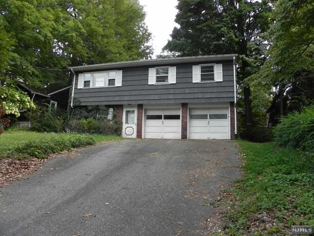 58 Woodland Rd, Ringwood, NJ 07456