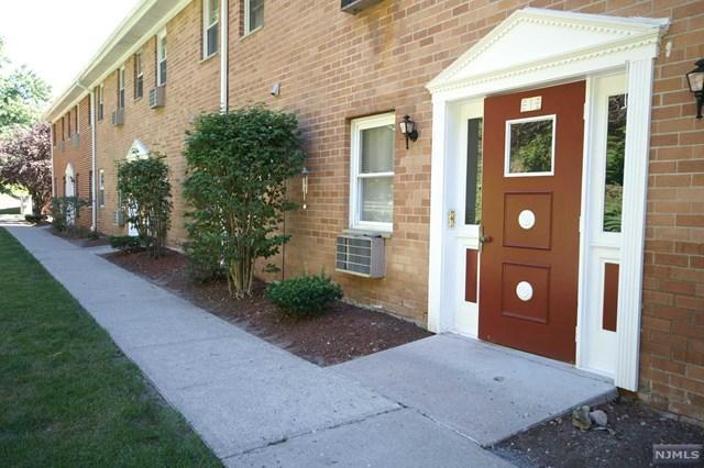 100 Pierson Miller Drive #D 32, Pompton Lakes, NJ 07442