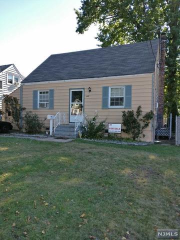 447 Simons Ave, Hackensack, NJ 07601