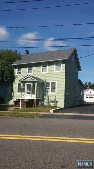 472 Riverside Avenue, Rutherford, NJ 07070