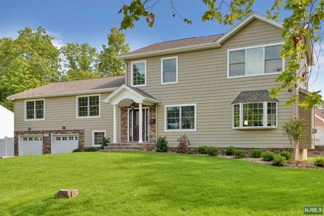 282 Homestead Rd, Paramus, NJ 07652