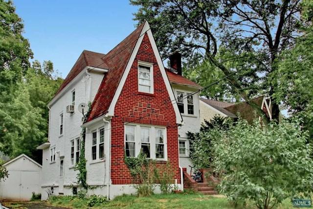 15 Coleman Terrace, Tenafly, NJ 07670