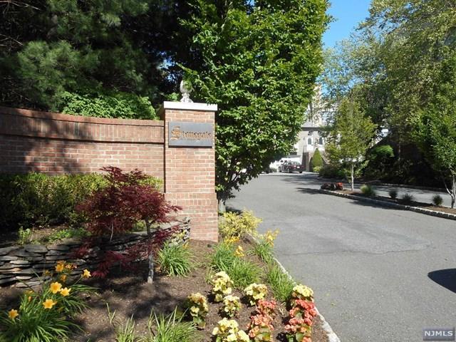 152 Stonegate Trl #152, Cresskill, NJ 07626