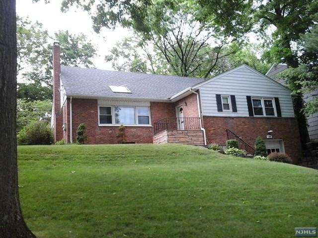 1300 Princeton Rd, Teaneck, NJ 07666