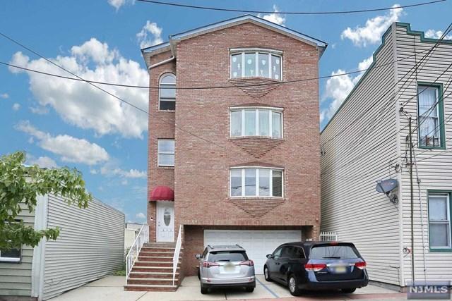 809 Central Ave #3, Union City, NJ 07087