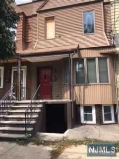 663 Palisade Ave, Jersey City, NJ 07307
