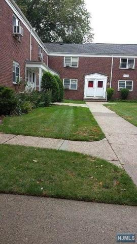 479 Maple Hill Dr #37, Hackensack, NJ 07601
